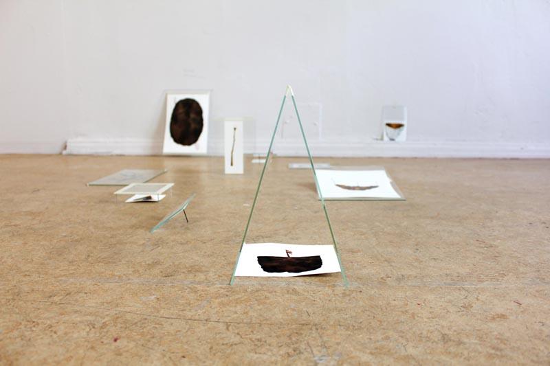 Gallery 3H+K in Pori