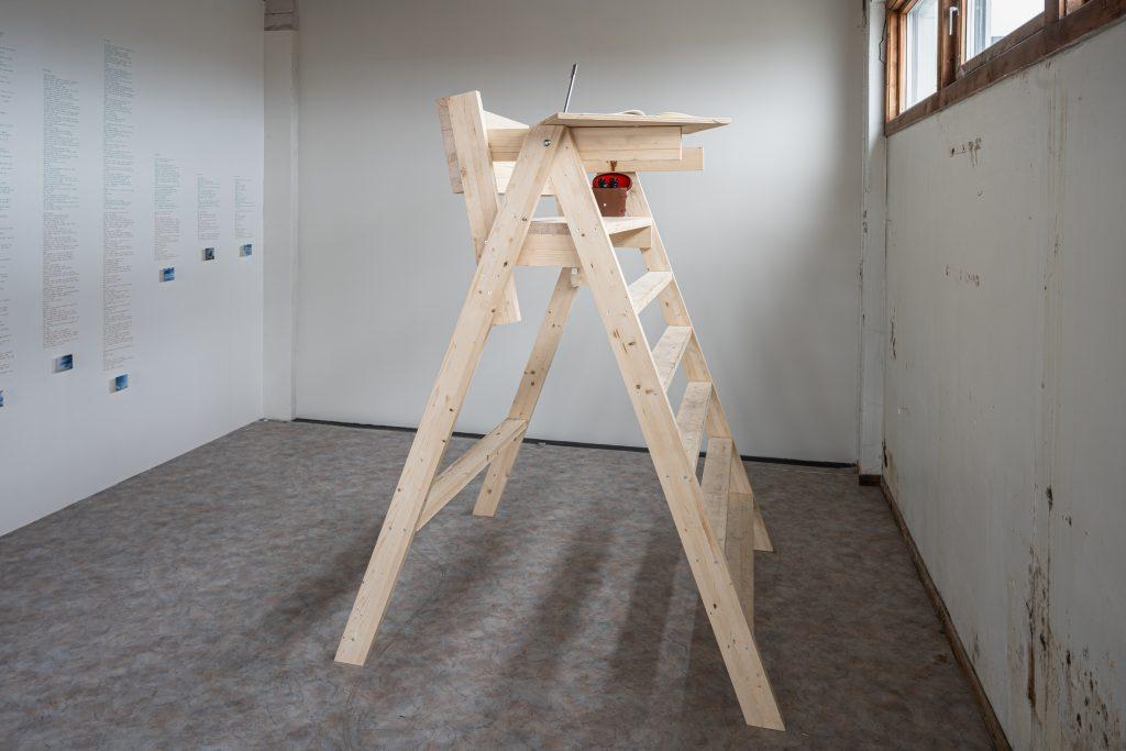 Kjell Ove Storvik/NNKS